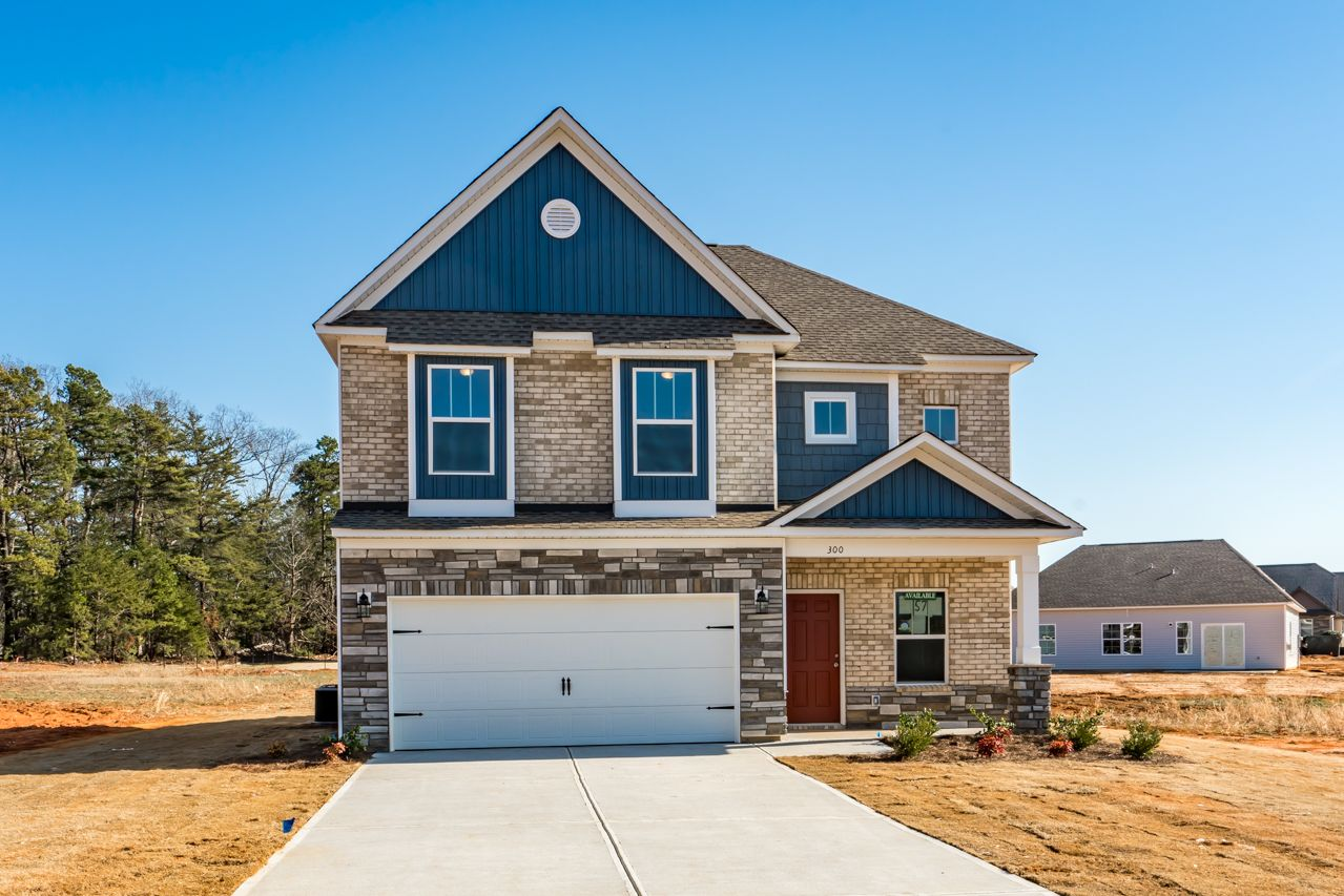 http://partners-dynamic.bdxcdn.com/Images/Homes/GreatSouthernHomes/max1500_33308946-190404.jpg