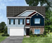 http://partners-dynamic.bdxcdn.com/Images/Homes/GreatSouthernHomes/max1500_37857569-190917.jpg