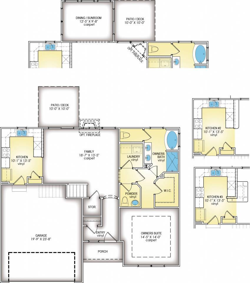 http://partners-dynamic.bdxcdn.com/Images/Homes/GreatSouthernHomes/max1500_37858871-190917.jpg