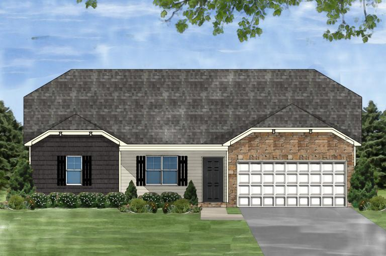 http://partners-dynamic.bdxcdn.com/Images/Homes/GreatSouthernHomes/max1500_43036202-200401.jpg