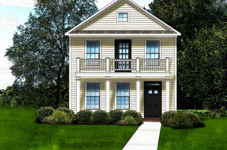 http://partners-dynamic.bdxcdn.com/Images/Homes/GreatSouthernHomes/max1500_43039681-200401.jpg