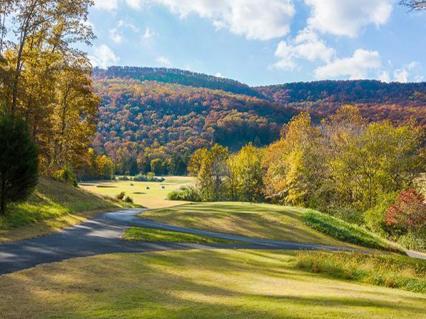 单亲家庭 为 销售 在 The Alpine 1206 Leconte Cir Chattanooga, Tennessee 37419 United States