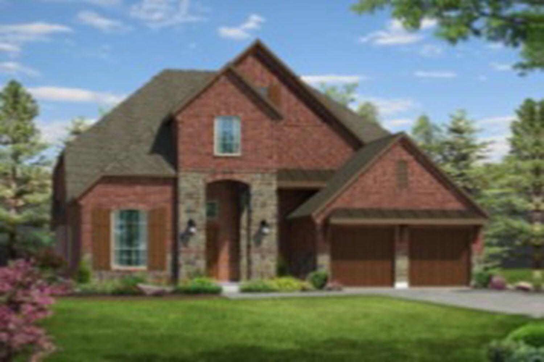2428 Vaquero Lane, Carrollton, TX Homes & Land - Real Estate
