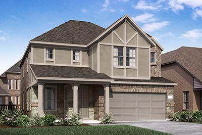 http://partners-dynamic.bdxcdn.com/Images/Homes/GreenBrickPartners/max1500_27917068-180605.jpg