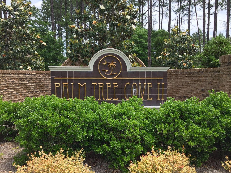 Single Family for Sale at Jackson 2111 Fuera Rd York, South Carolina 29745 United States