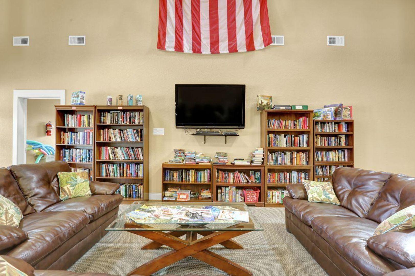 Single Family for Sale at Wrightsville 2098 Lindrick Court Calabash, North Carolina 28467 United States