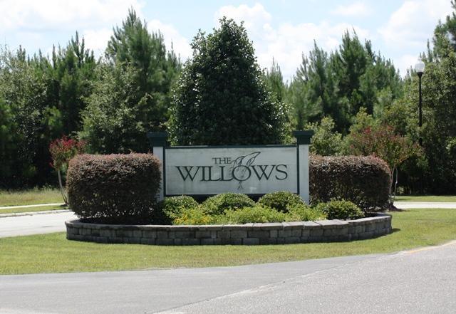 Leland (NC) United States  city pictures gallery : ... 2301 Cottagefield Lane Leland, North Carolina 28451 United States