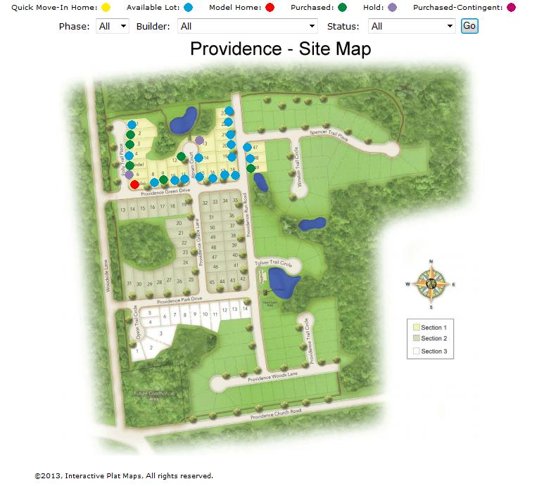 Single Family for Sale at Chatham 10776 Providence Woods Ln, Ashland, Va Ashland, Virginia 23005 United States