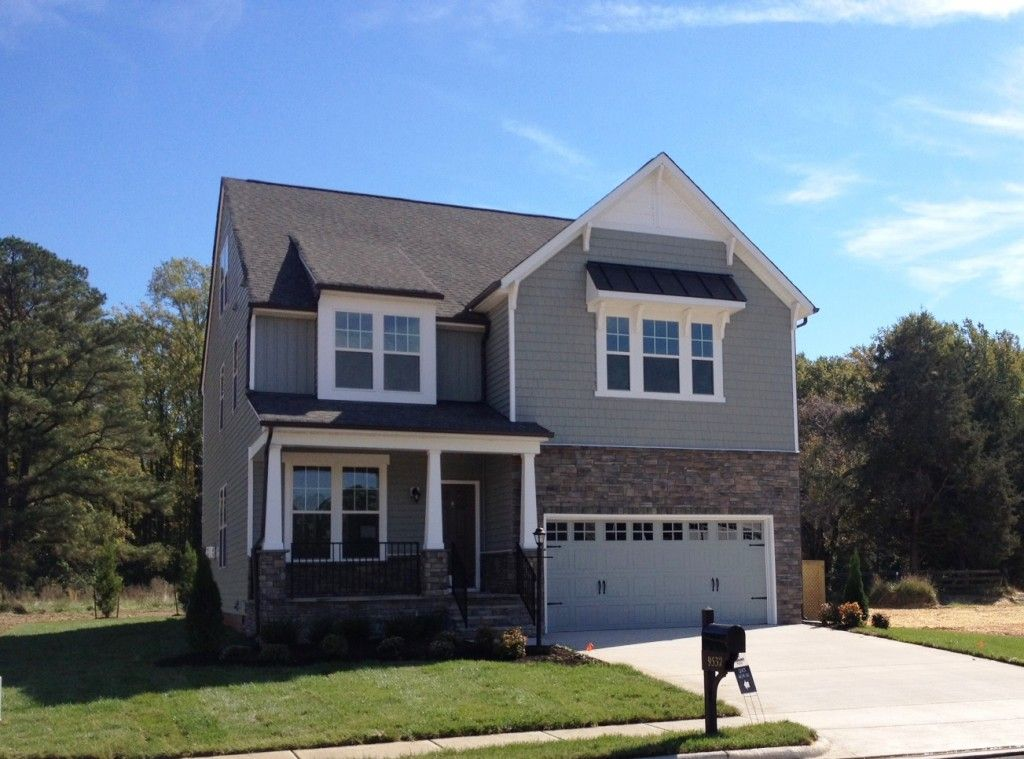 greene single parents Find homes for sale and real estate in greene, me at realtorcom® search and filter greene homes by price, beds, baths and property type.
