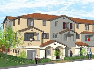 Single Family for Sale at Fifteen48 - Fifteen48 Plan 1 1548 Spruce Street Placentia, California 92870 United States
