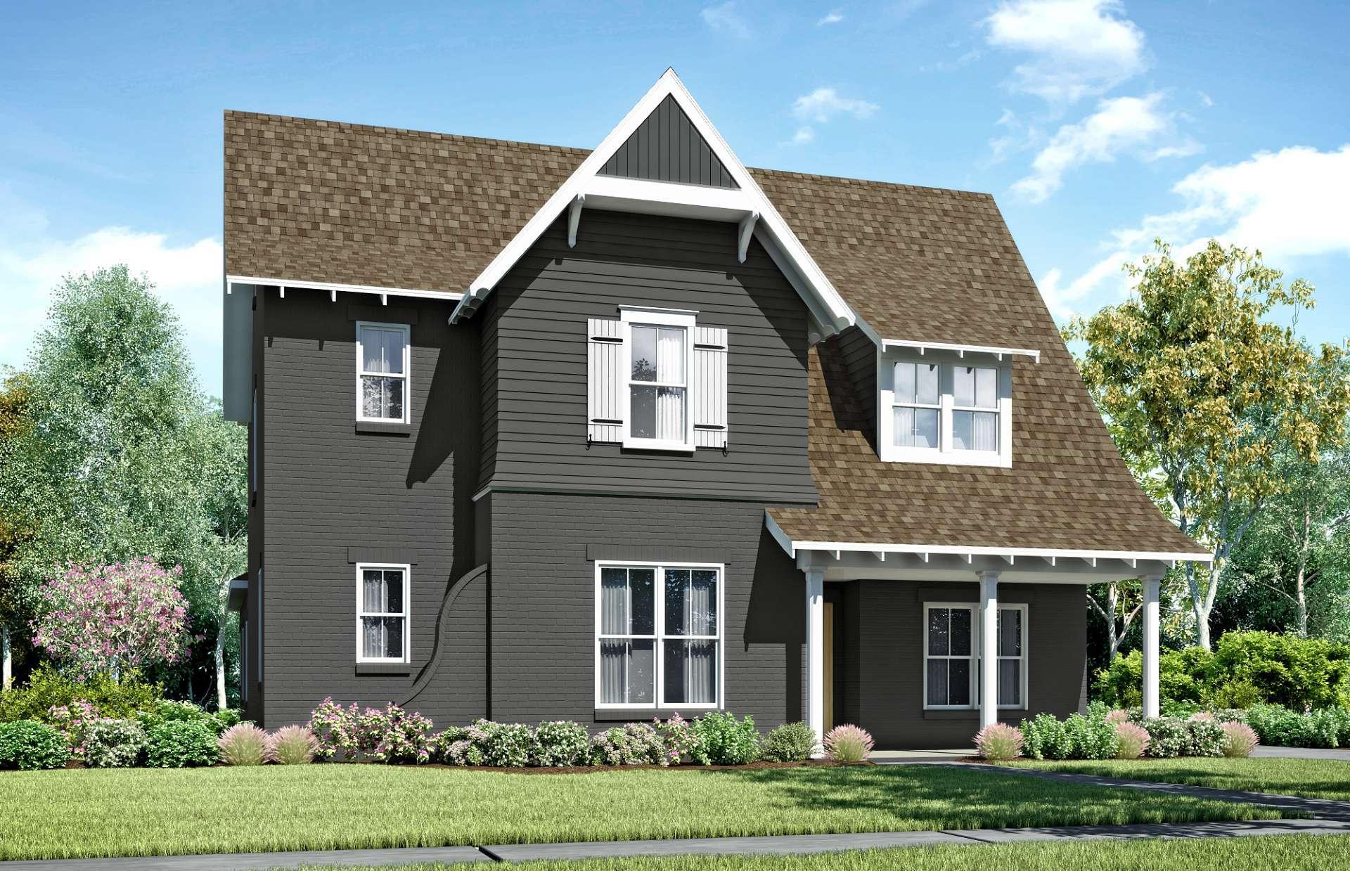 Harris homes birmingham alabama homemade ftempo for Home builders in birmingham al