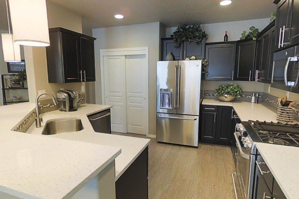 Single Family for Sale at Hudson 1432 Washington St. Independence, Oregon 97351 United States