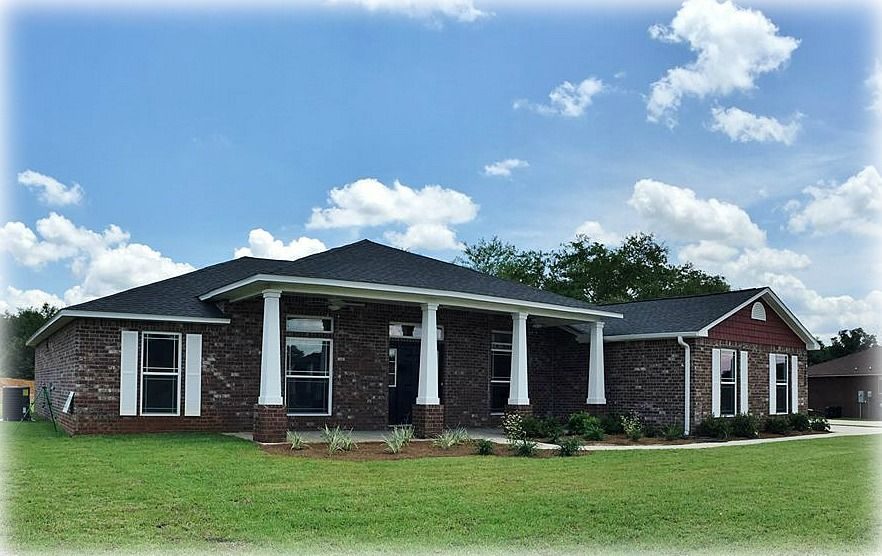 Photo of Yellow River Plantation in Crestview, FL 32539