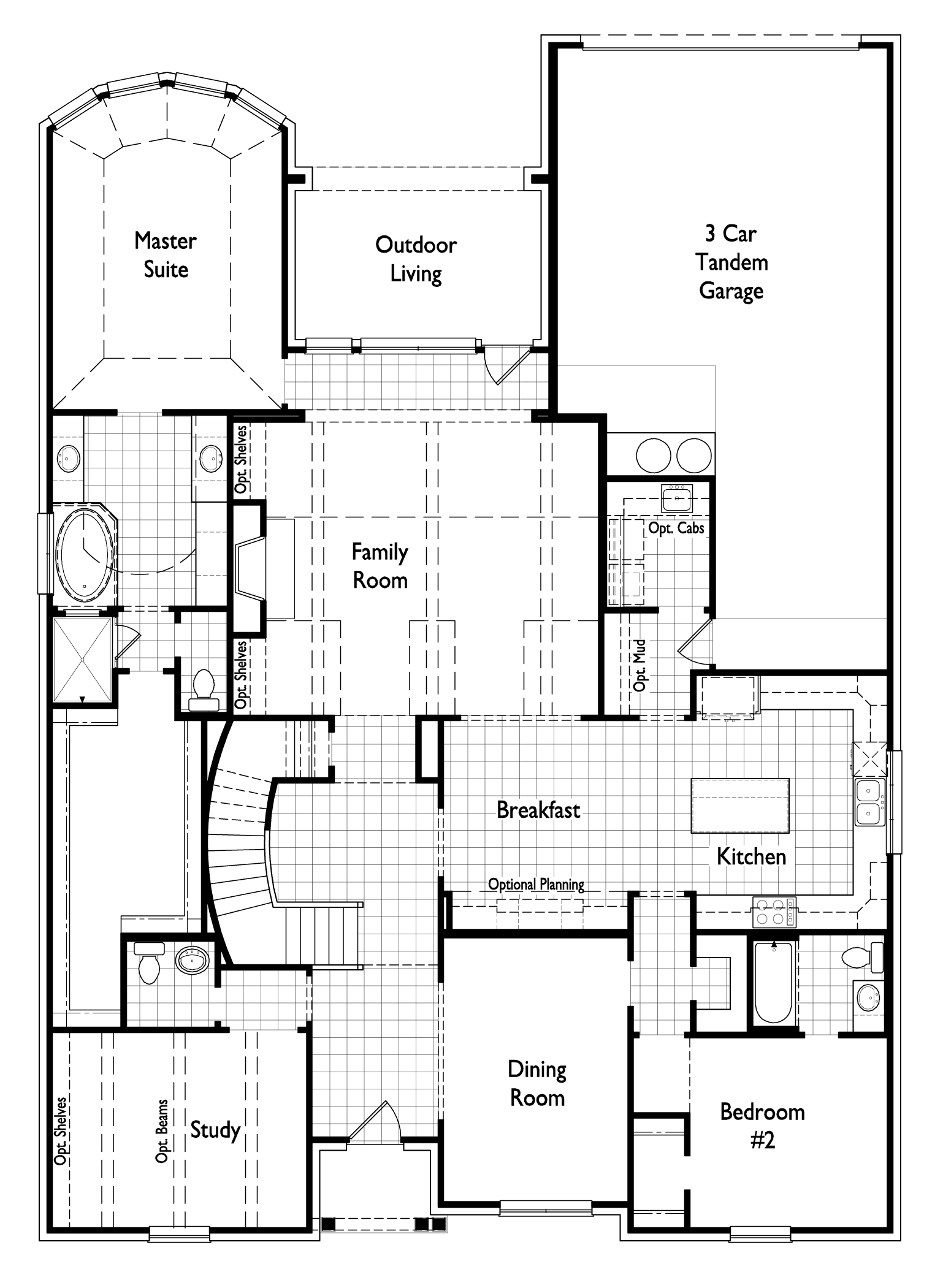 max1500_15075161 150507 highland homes, woodbridge north, plan 795 1329694, sachse, tx,Highland Homes Floor Plans Texas