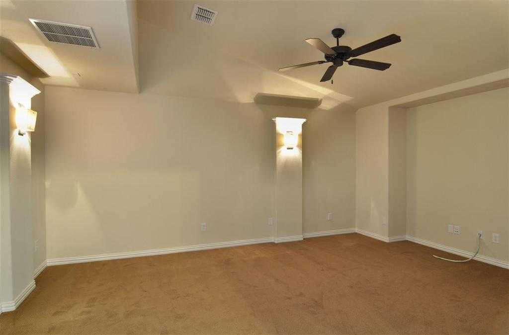 Single Family for Sale at Plan 295 8027 Vanity Hill San Antonio, Texas 78256 United States
