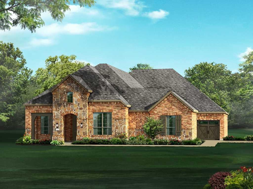 http://partners-dynamic.bdxcdn.com/Images/Homes/HighlandHom/max1500_24170557-170929.jpg