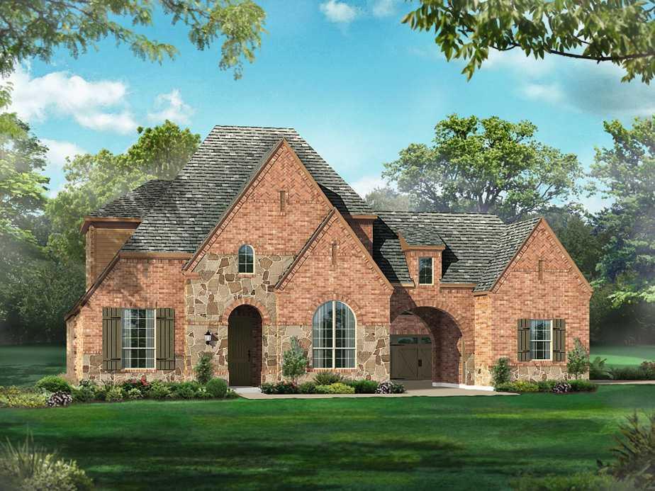 http://partners-dynamic.bdxcdn.com/Images/Homes/HighlandHom/max1500_24171024-190910.jpg