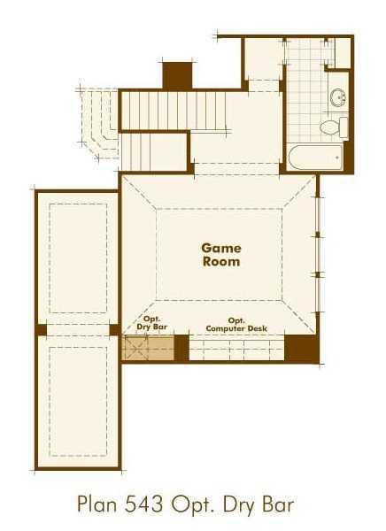 http://partners-dynamic.bdxcdn.com/Images/Homes/HighlandHom/max1500_24174802-170929.jpg