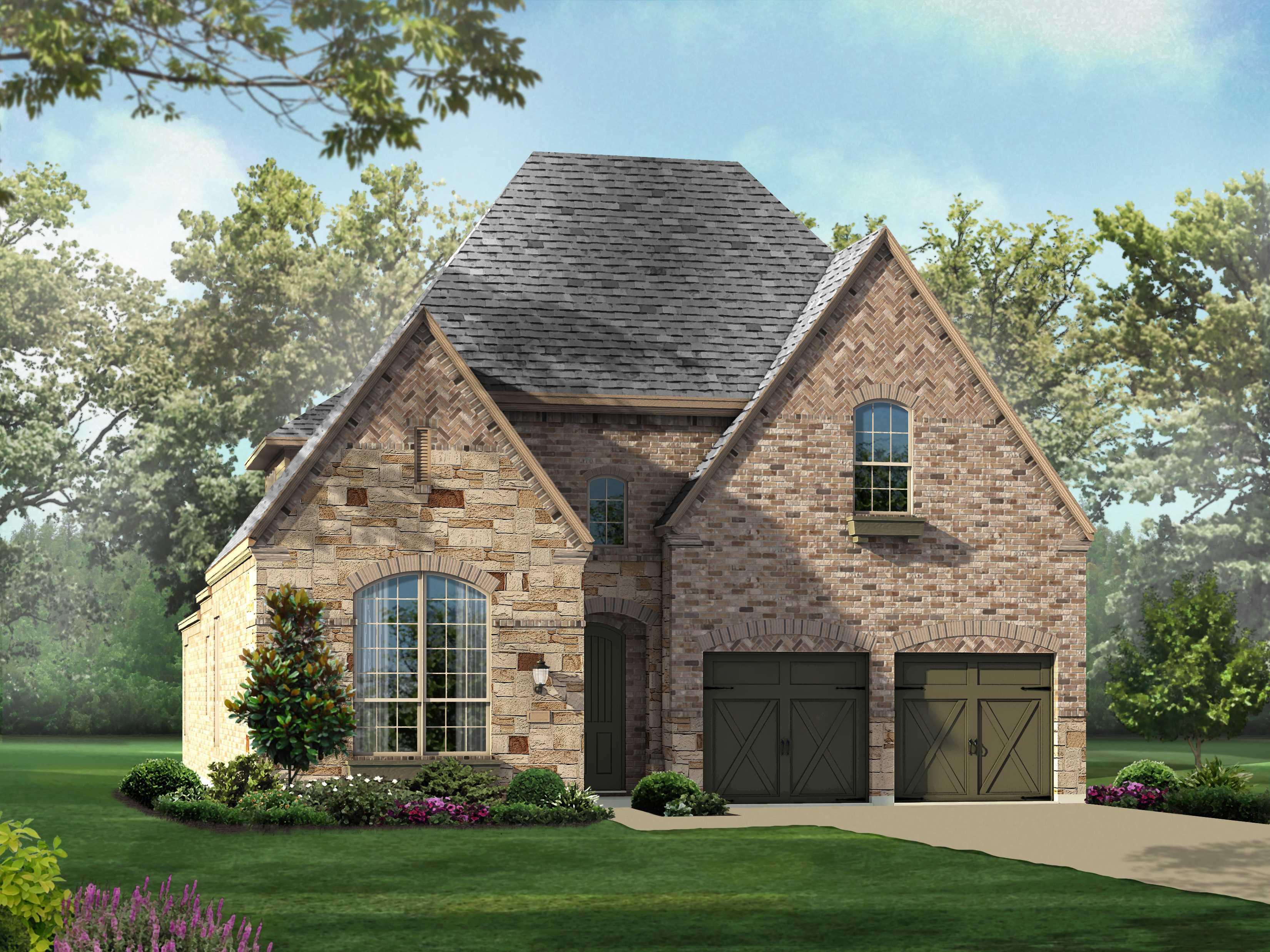 http://partners-dynamic.bdxcdn.com/Images/Homes/HighlandHom/max1500_24955689-190910.jpg