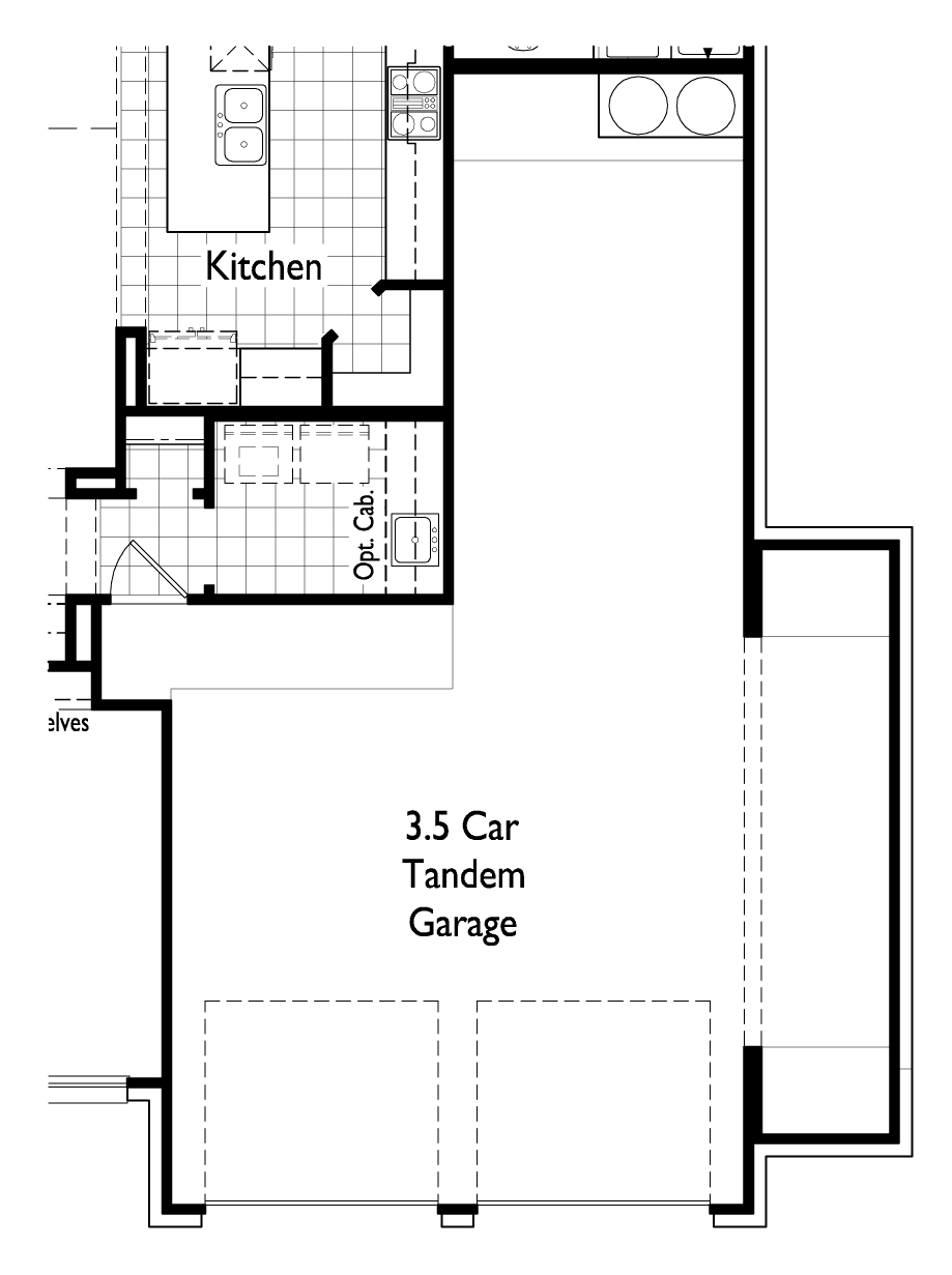 1720 trinidad way lantana tx new home for sale for 3 bedroom house plans in trinidad