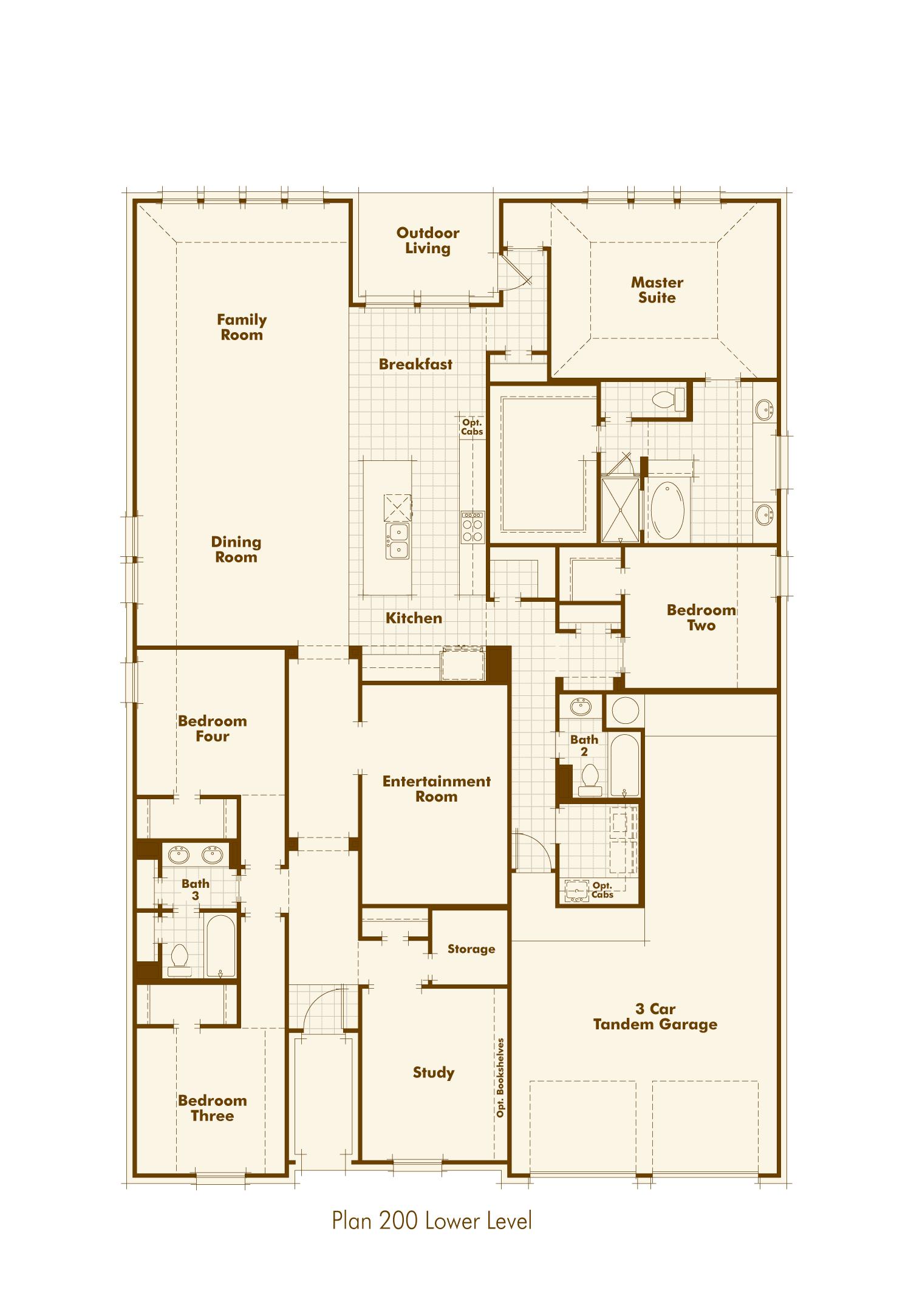 http://partners-dynamic.bdxcdn.com/Images/Homes/HighlandHom/max1500_30849619-190807.png
