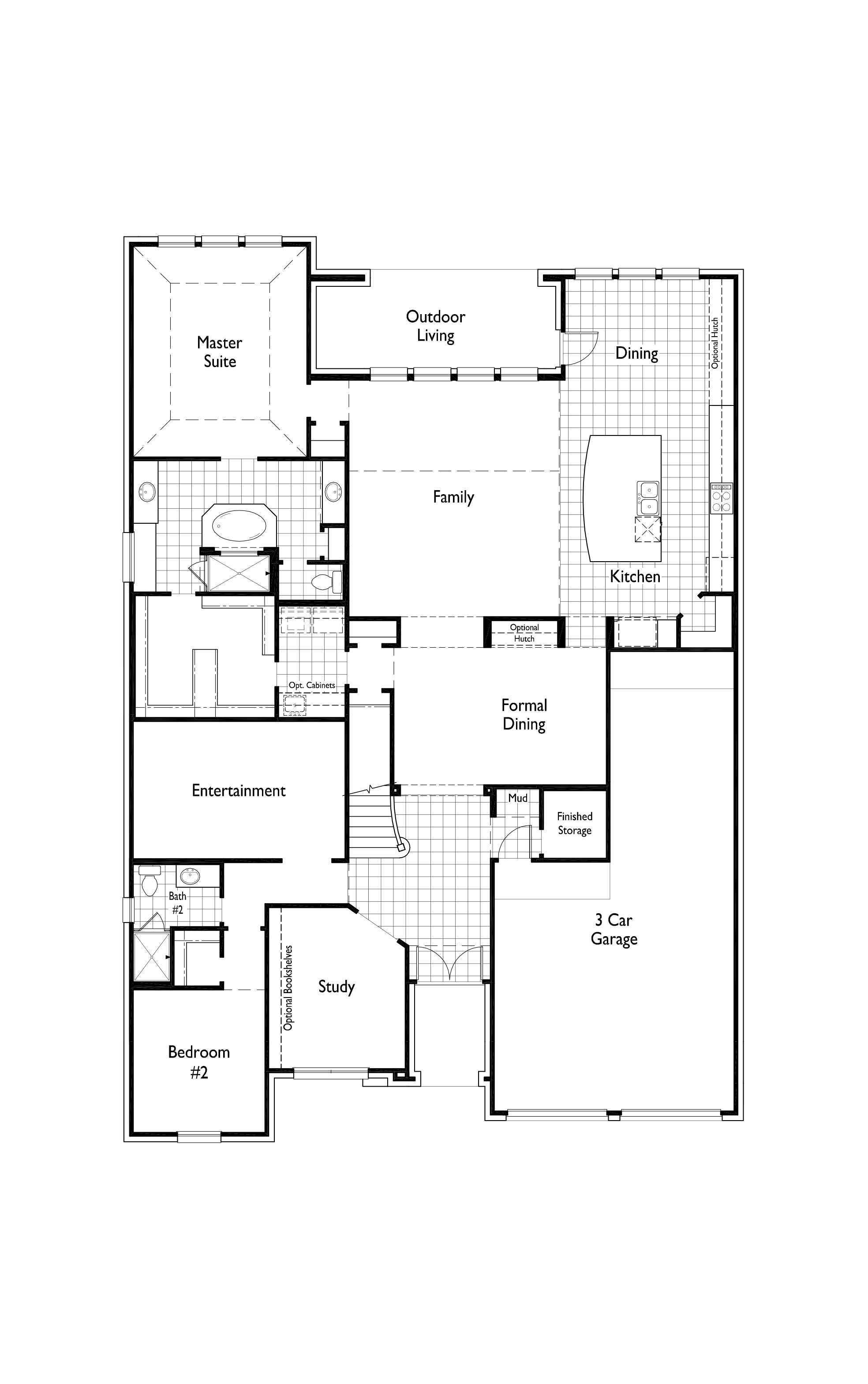 http://partners-dynamic.bdxcdn.com/Images/Homes/HighlandHom/max1500_37373021-190822.jpg