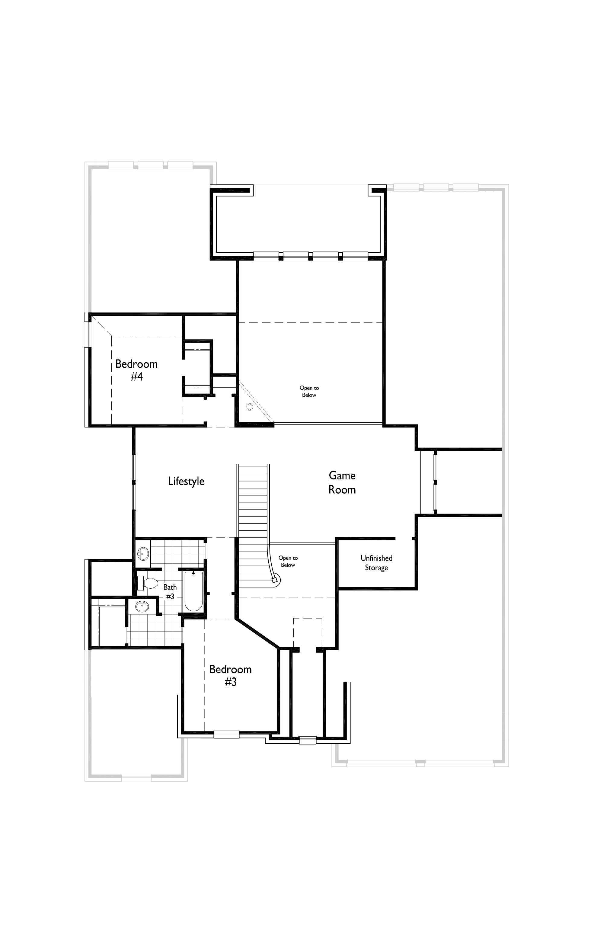 http://partners-dynamic.bdxcdn.com/Images/Homes/HighlandHom/max1500_37373022-190822.jpg