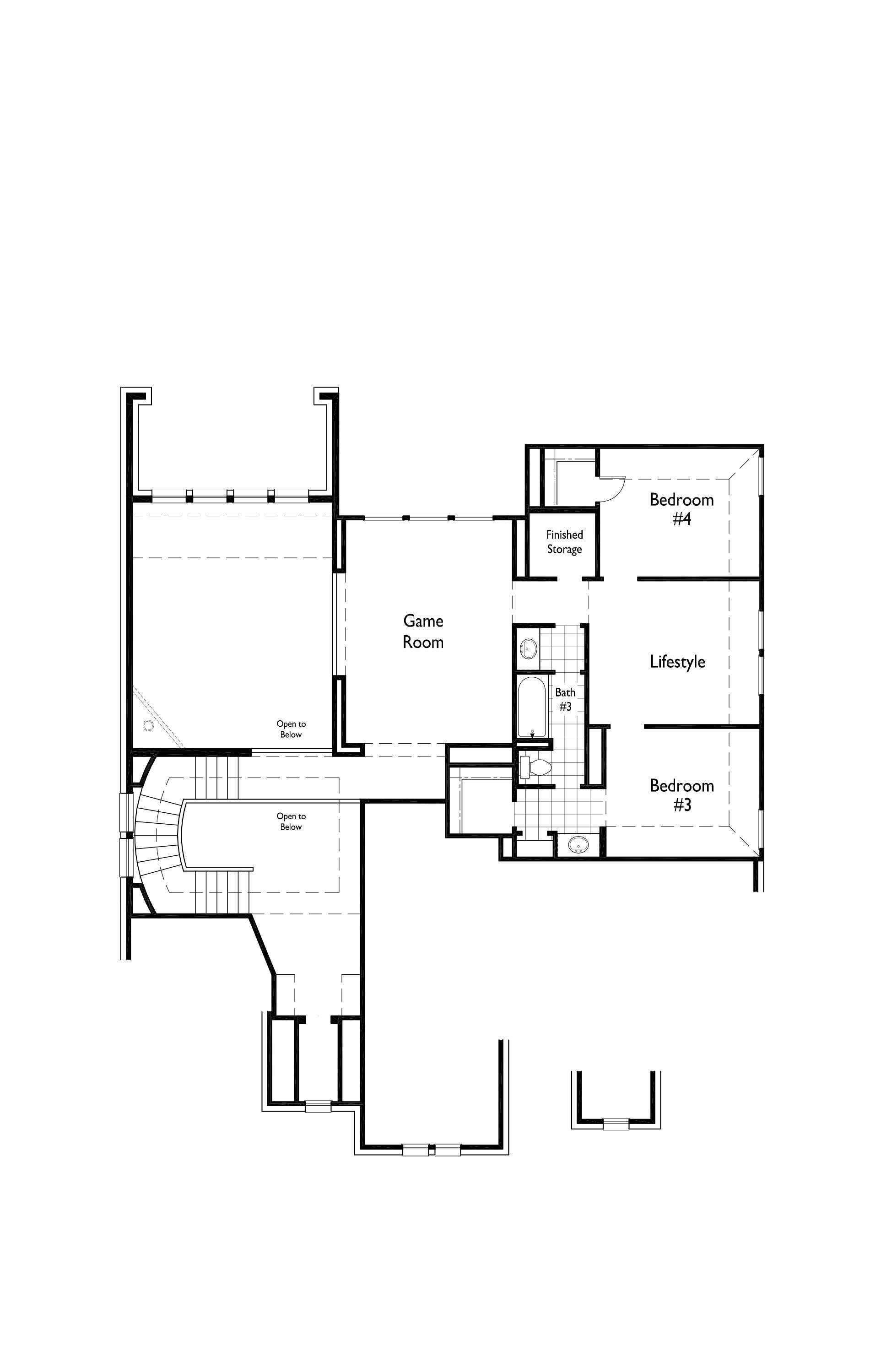 http://partners-dynamic.bdxcdn.com/Images/Homes/HighlandHom/max1500_37764820-190911.jpg