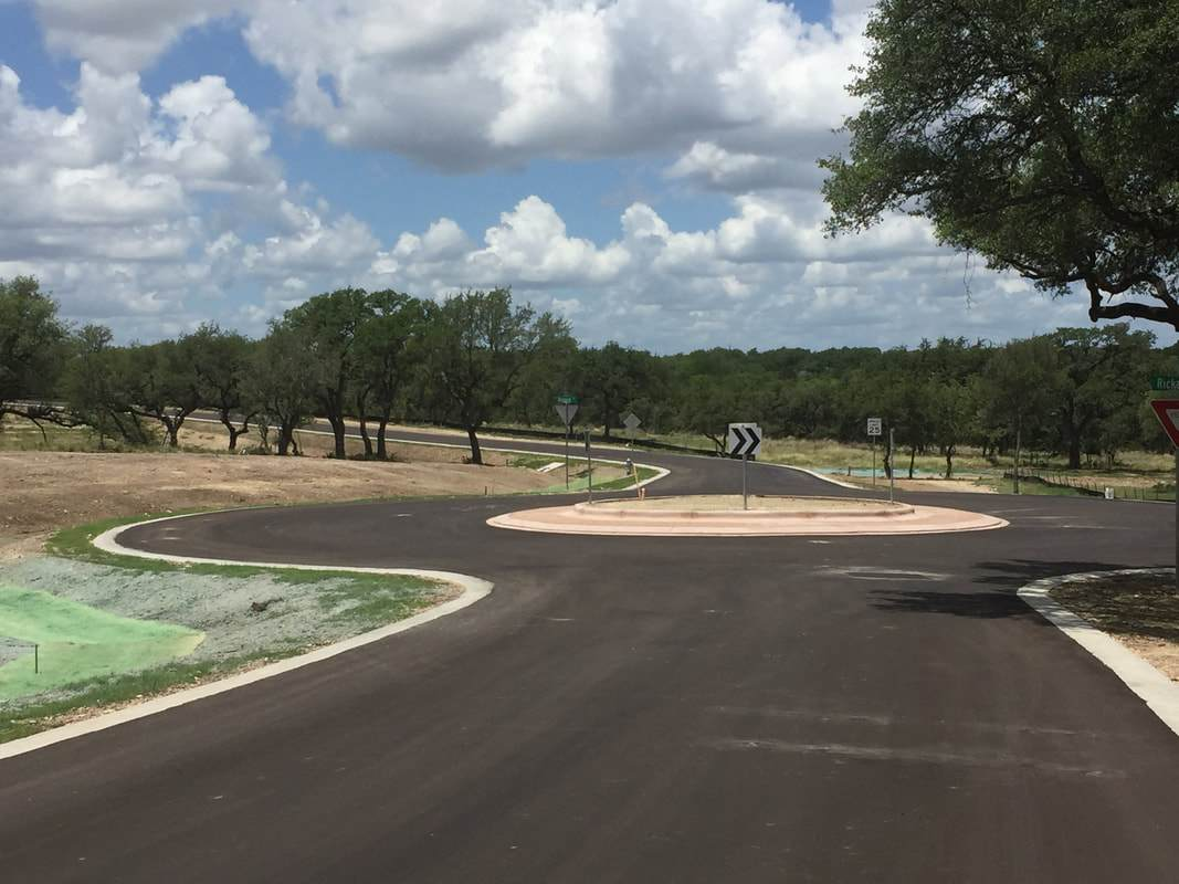 Single Family for Active at Copperleaf 516 Houston Loop Liberty Hill, Texas 78642 United States