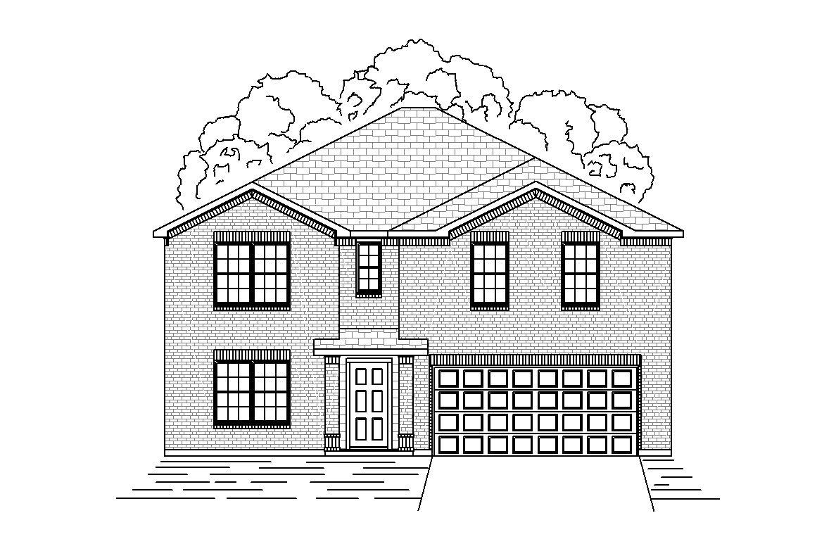 History Maker Homes Heartland 50 39 S Cypress 2901 1368991