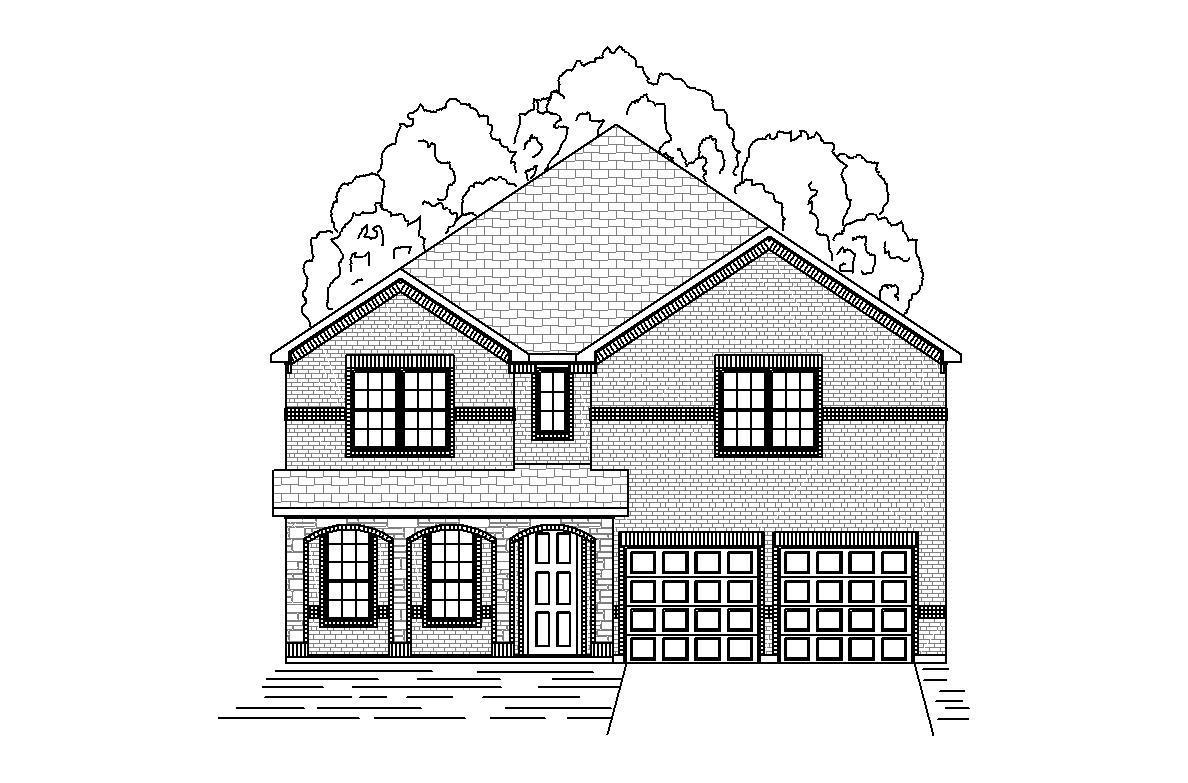 History Maker Homes Melia Ranch Alder 3231 1243952