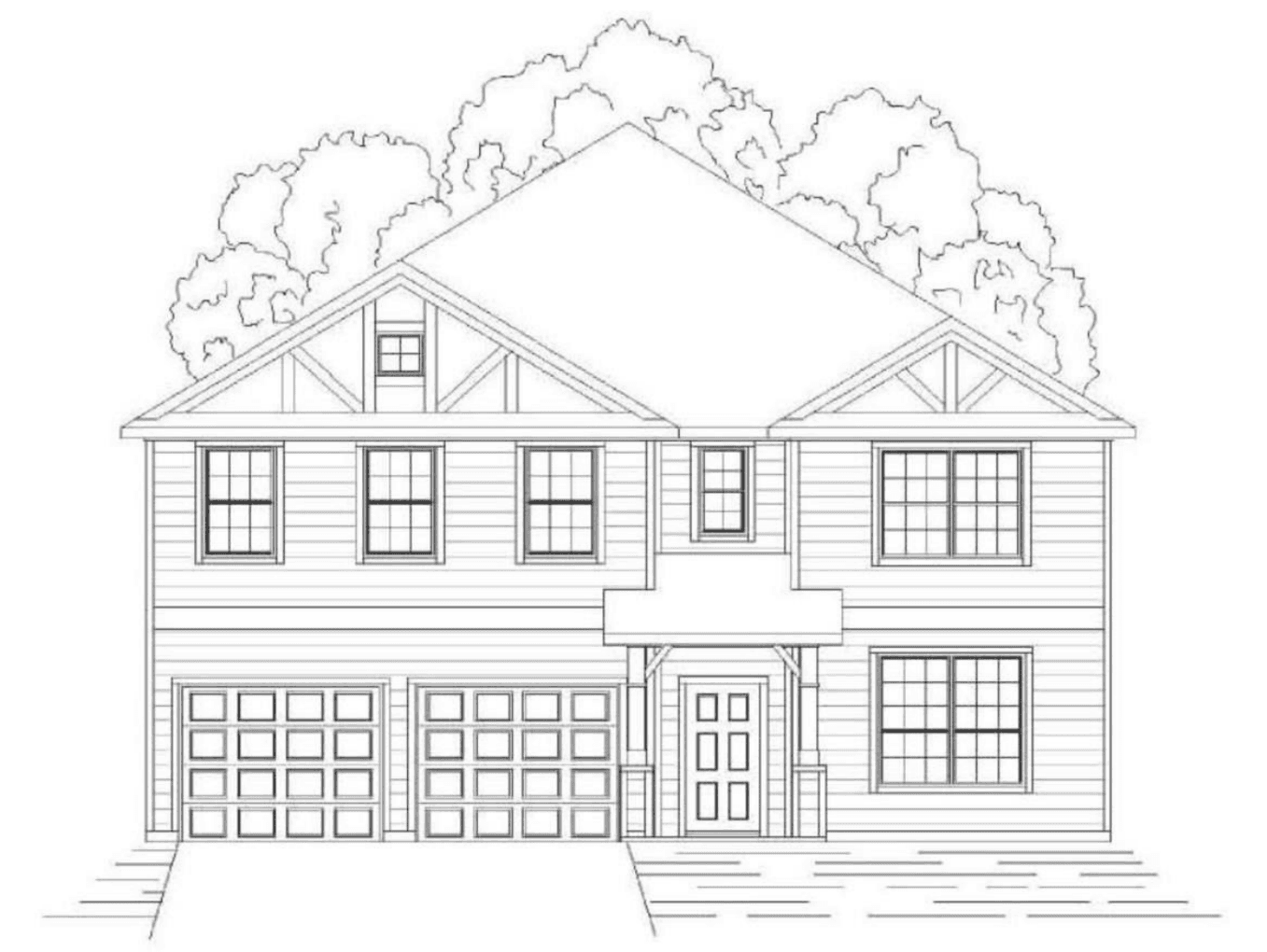 http://partners-dynamic.bdxcdn.com/Images/Homes/HistoryMakerHomes/max1500_32983128-190319.png