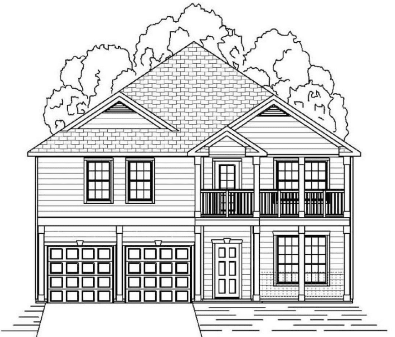 http://partners-dynamic.bdxcdn.com/Images/Homes/HistoryMakerHomes/max1500_32983131-190319.png