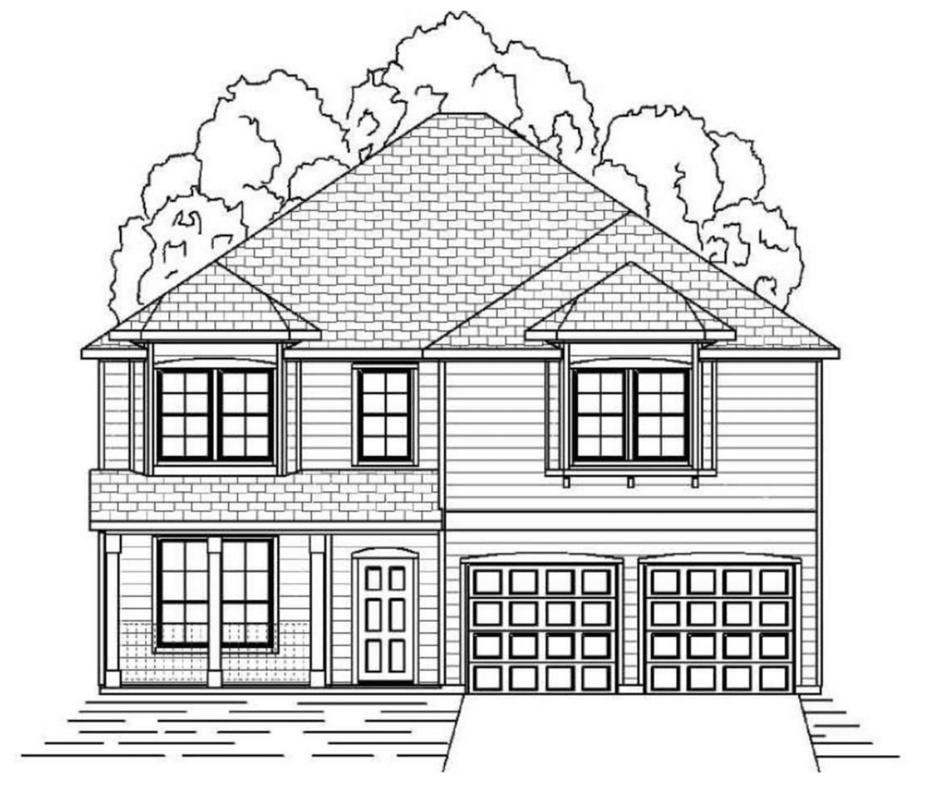 http://partners-dynamic.bdxcdn.com/Images/Homes/HistoryMakerHomes/max1500_32983248-190319.png