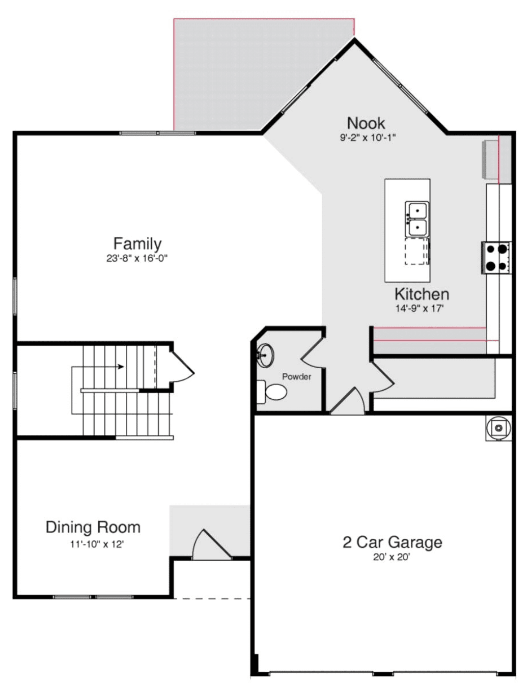 http://partners-dynamic.bdxcdn.com/Images/Homes/HistoryMakerHomes/max1500_32983249-190319.png
