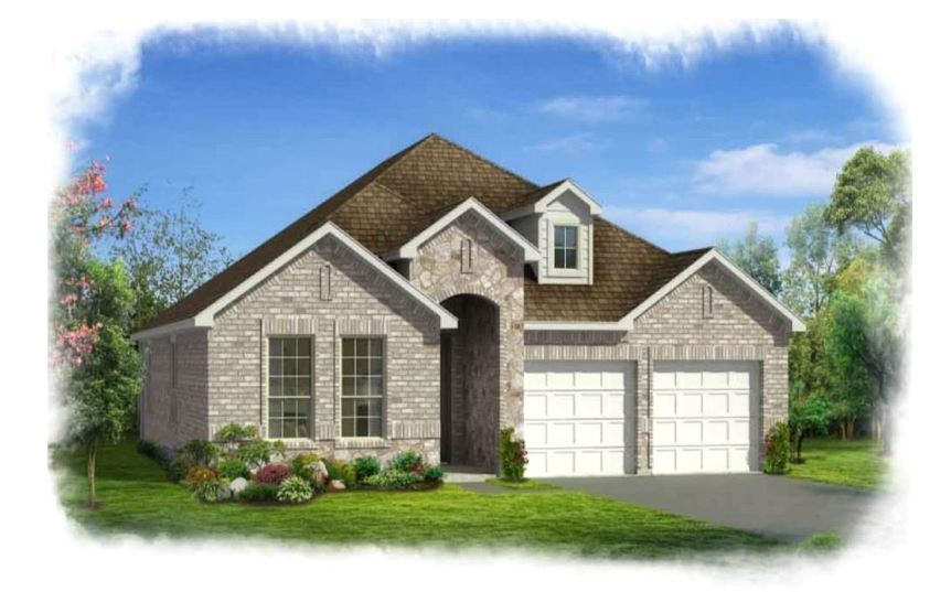 http://partners-dynamic.bdxcdn.com/Images/Homes/HistoryMakerHomes/max1500_33021392-190321.jpg