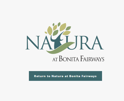 Photo of Natura at Bonita Fairways in Bonita Springs, FL 34135