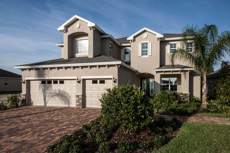 Photo of Sawgrass Bay in Clermont, FL 34714