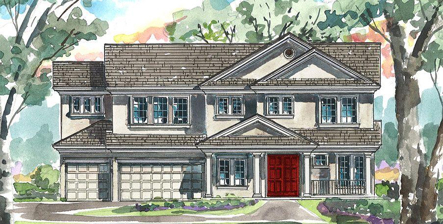 Fishhawk Ranch 70'S, Fish Hawk, FL Homes & Land - Real Estate
