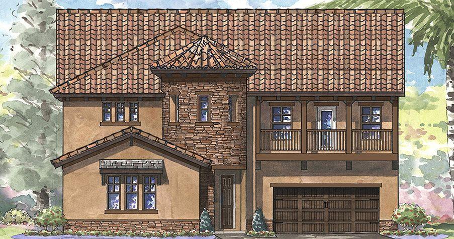 homes by westbay longleaf biscayne 1388203 odessa fl