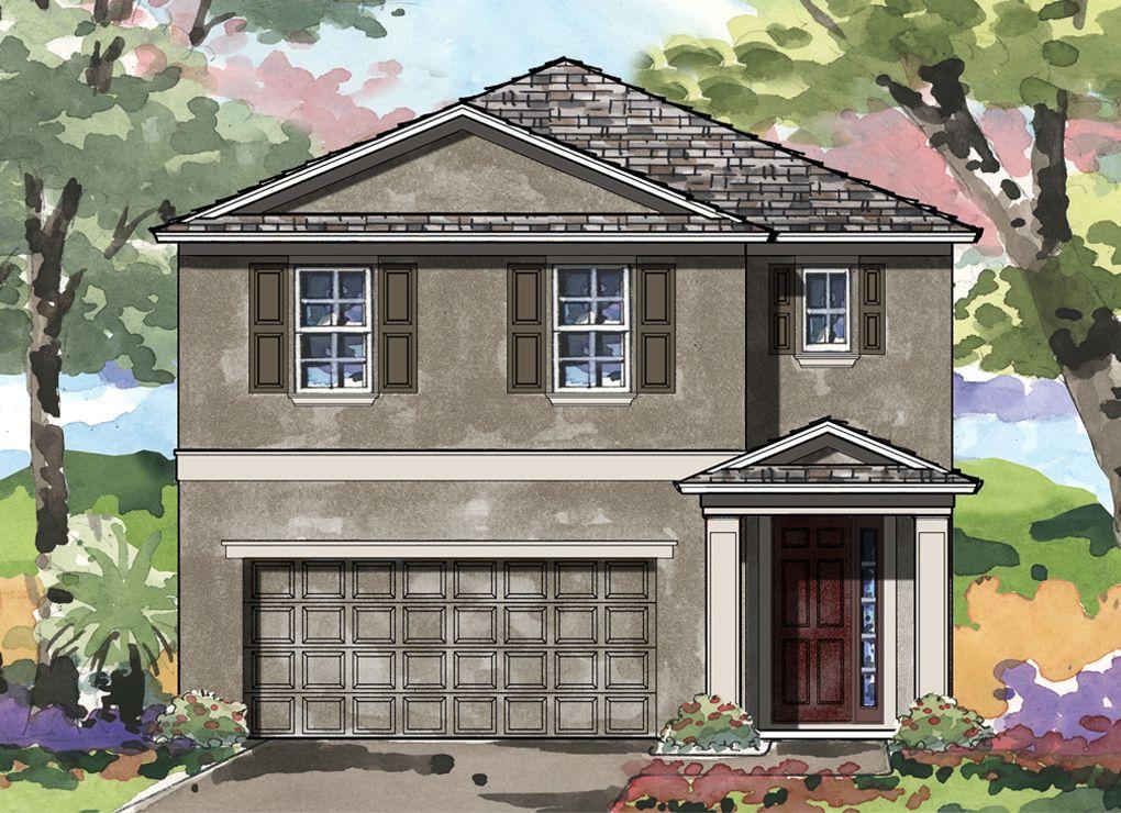homes by westbay bexley avenue jasmine 1327121 land o