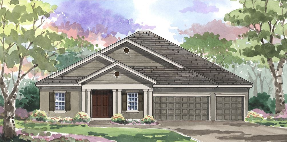 homes by westbay lakeshore ranch 75 39 s madeira iii