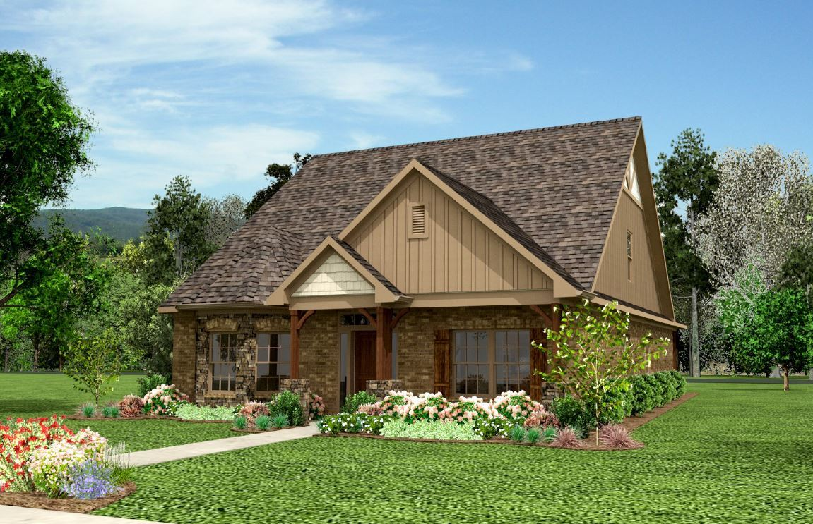hyde homes lake forest plan 2385 1116843 huntsville al