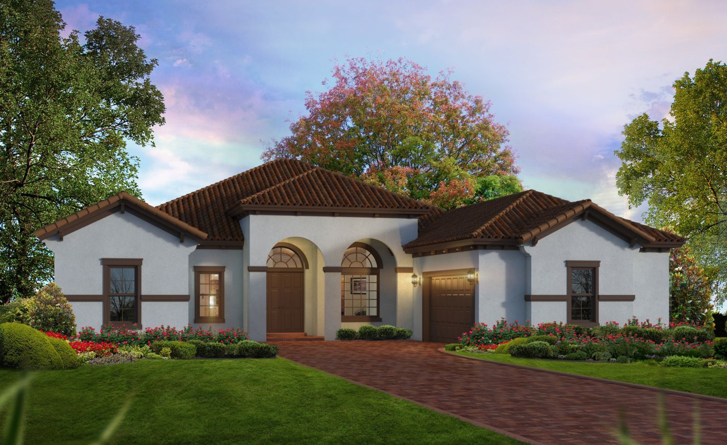14430 Bella Lane, Medical City - Orlando, FL Homes & Land - Real Estate