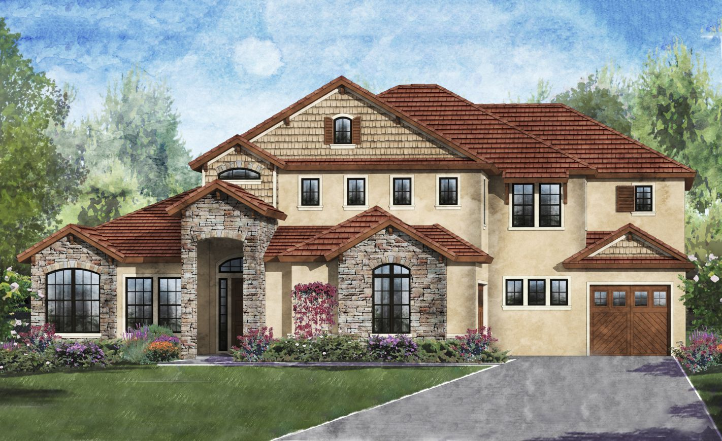 west creek buddhist singles Our townhomes in san antonio feature amenities to complement your lifestyle from a spacious yard to conveniences such as a washer & dryer you will love calling townhomes at west creek your home.