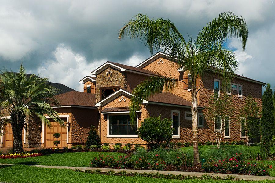 Photo of Milan in Jacksonville, FL 32246
