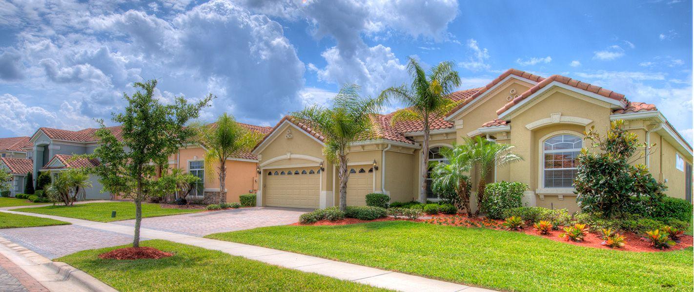 Orlando Properties For Sale Short Sale