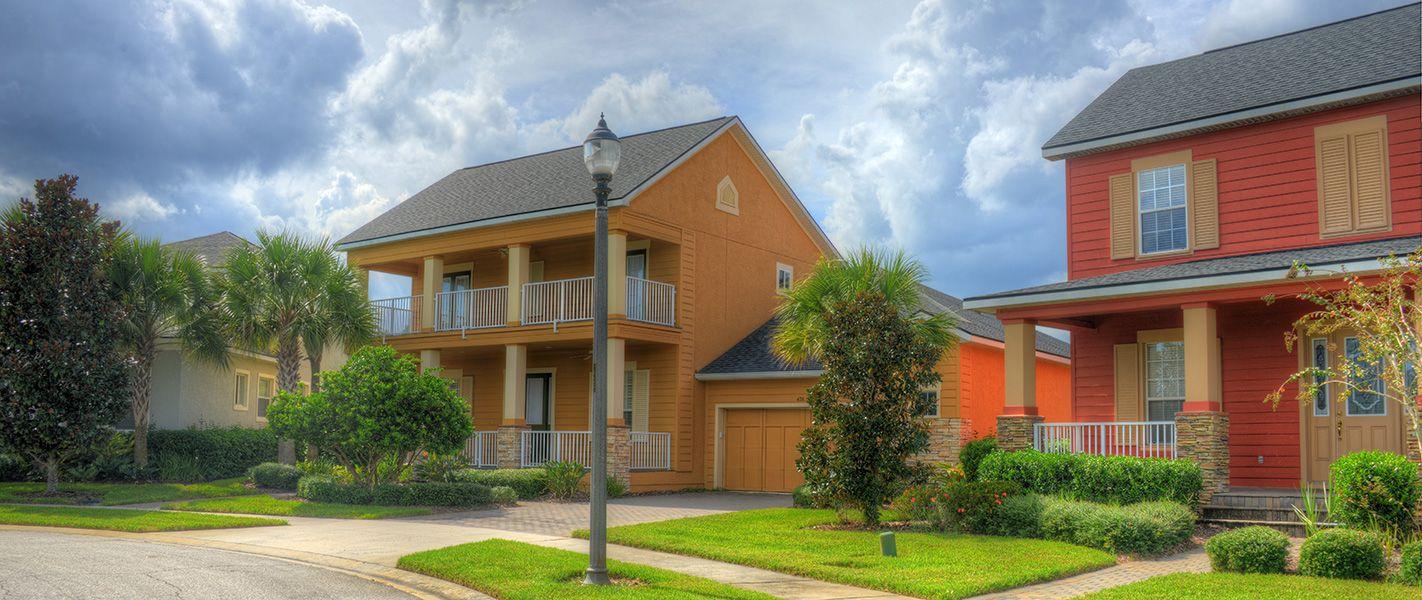 Florida New Construction Rebate Program ~ Florida New Home Rebates