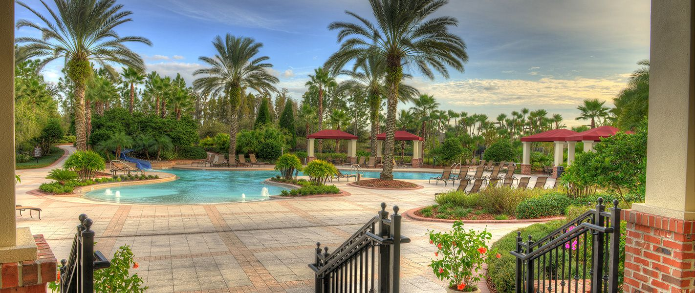 Photo of Grand Hampton in Tampa, FL 33647