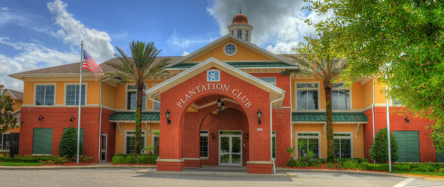 Photo of Julington Creek in Saint Johns, FL 32259